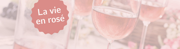 Rosé Special
