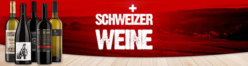 NL Schweizer Weine