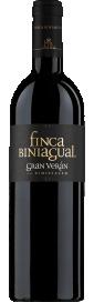 2016 Gran Verán Binissalem Mallorca DO Finca Biniagual 750.00