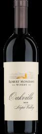2014 BDX Oakville Napa Valley Robert Mondavi Winery 750.00