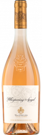 2020 Whispering Angel Côtes de Provence AOC Caves d'Esclans 750.00