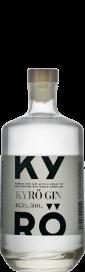 Gin Kyrö Napue Finnish Rye 500.00
