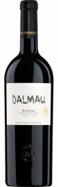 2016 Dalmau Rioja DOCa Marqués de Murrieta 750.00