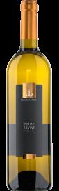 2019 Petite Arvine Valais du Rhône AOC Chai du Baron 750.00