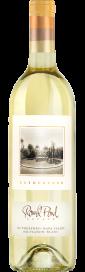 2018 Sauvignon Blanc Estate Rutherford Napa Valley Round Pond Estate Winery 750.00