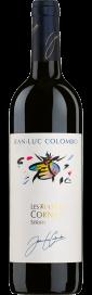 2016 Les Ruchets Syrah Cornas AOC Jean-Luc Colombo (Bio) 750.00