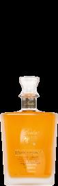 Grappa Ròndena Amarone Riserva Distilleria Berta 700.00