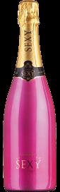 Sparkling Brut Rosé Sexy Wines 750.00