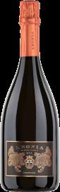 2015 Leonia Brut Rosé Spumante Pomino DOC Frescobaldi 750.00