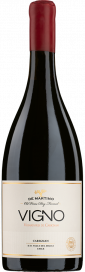 2019 Carignan Vigno La Aguada Vineyard Valle del Maule DO Viña de Martino 750.00