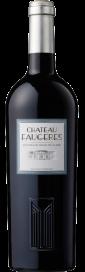 2017 Château Faugères Grand Cru St-Emilion AOC 750.00