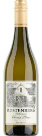 2019 Chenin Blanc Stellenbosch WO Rustenberg Wines 750.00