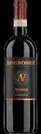 2016 Vino Nobile di Montepulciano DOCG Avignonesi (Bio) 750.00