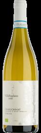 2018 Chardonnay Venezia DOC Villa Bogdano 1880 Tenuta Planitia (Bio) 750.00