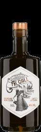 The Gull Mövenpick Cold brew & Cream liqueur 500.00
