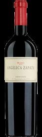 2017 Malbec Alta Angelica Zapata Mendoza Bodega Catena Zapata 750.00