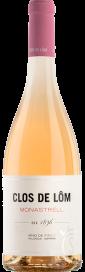 2019 Monastrell Rosado Vino de Finca Valencia DO Clos de Lôm 750.00