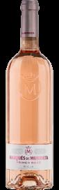 2020 Primer Rosé Rioja DOCa Marqués de Murrieta 750.00