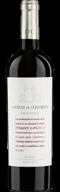 2019 Cuzcurrita Natural Rioja DOCa Castillo de Cuzcurrita (Bio) 750.00