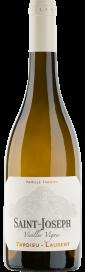 2019 St-Joseph AOC Blanc Vieilles Vignes Tardieu-Laurent 750.00