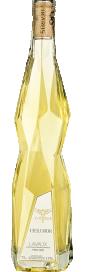 2019 Heliodor Pinot Gris Lavaux AOC Vikarus J&M Dizerens 750.00