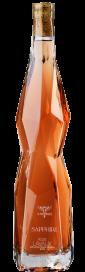 2019 Sapphire Rosé Lavaux AOC Vikarus Arc-en-Vins 750.00