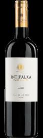 2020 Malbec Intipalka Valle de Ica Santiago Queirolo 750.00