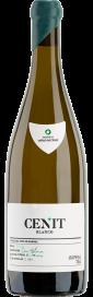 2019 Cenit Blanco Tierra del Vino de Zamora DO Bodegas Cenit 750.00