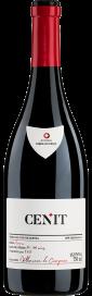 2016 Cenit Tierra del Vino de Zamora DO Bodegas Cenit 750.00