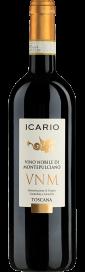 2016 Vino Nobile di Montepulciano DOCG Icario Società Agricola 750.00