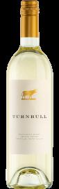 2019 Sauvignon Blanc Oakville Napa Valley Turnbull Wine Cellars 750.00
