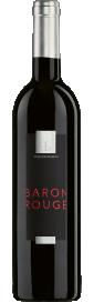 2019 Baron Rouge Valais AOC Chai du Baron 750.00