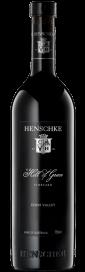 2016 Shiraz Hill of Grace Eden Valley Henschke 750.00
