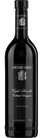 2016 Cabernet Sauvignon Cyril Henschke Eden Valley Henschke 750.00