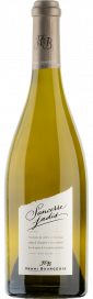 2016 Sancerre AOC Jadis Henri Bourgeois 750.00