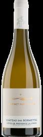 """2019 Château des Bormettes Blanc Instinct Parcellaire """"La Bergerie"""" Côtes de Provence La Londe AOP 750.00"""