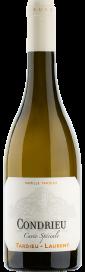 2020 Condrieu AOP Cuvée spéciale Tardieu-Laurent 750.00