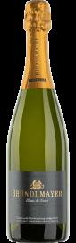 2015 Sekt Extra Brut Blanc de Noirs Grosse Reserve Weingut Bründlmayer 750.00