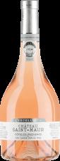 2020 L'Excellence Rosé Cru Classé Provence AOP Château St-Maur 750.00