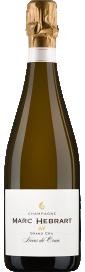2016 Champagne Extra Brut Grand Cru Noces de Craie Marc Hébrart 750.00