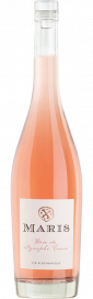 2020 Rose de Nymphe Emue Languedoc AOP Maris (Bio) 750.00