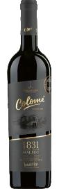 2017 Malbec 1831 Valle Calchaquí Bodega Colomé 750.00