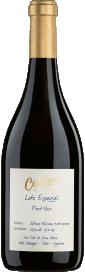 2019 Pinot Noir Lote Especial Altura Máxima Valle Calchaquí Bodega Colomé 750.00
