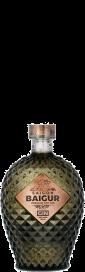Gin Saigon Baigur Premium Dry 700.00