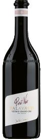 2019 Pinot Noir Balavaud Vétroz Grand Cru Valais AOC Domaine Jean-René Germanier 750.00