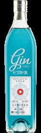 Gin Etter 700.00