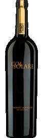 2016 Col Solare Red Mountain Chateau Ste. Michelle&Marchesi Antinori Col Solare Winery 750.00