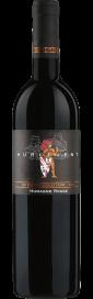 2019 Humagne Rouge Hurlevent Valais AOC Les Fils de Charles Favre 750.00