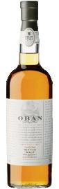 Whisky Oban Single Western Highlands Malt 14 Years Classic Malts of Scotland 700.00
