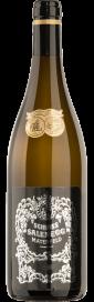 2018 Mayenfelder Chardonnay Graubünden AOC Schloss Salenegg 750.00